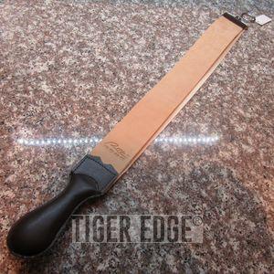 Rite Edge 23