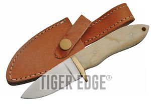 Hunting Knife Small 7.5