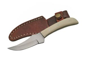 Hunting Knife Full Tang 7.5