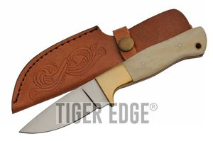 Hunting Knife | Rite Edge 8