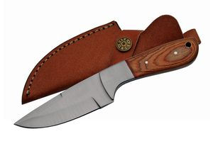 Hunting Knife | 7.5