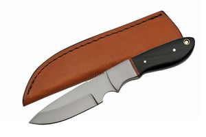 Hunting Knife 8