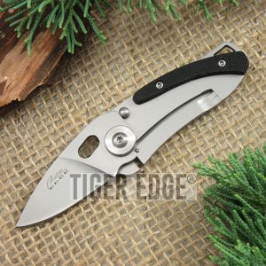 FOLDING POCKET KNIFE | 2.75