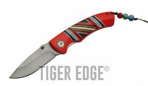FOLDING POCKET KNIFE | 4.5