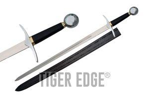 Medieval Long Sword | 41.75
