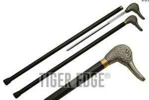 Sword Cane | 34