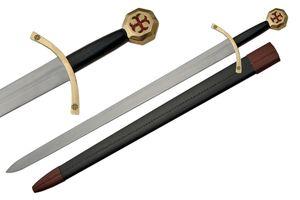 Medieval Sword   41