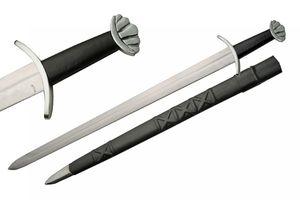 Viking Sword | 39
