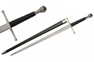 Medieval Sword   49