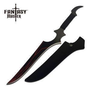 FANTASY SWORD | 28.5