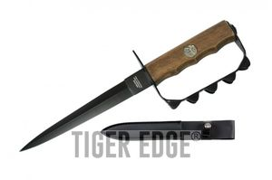 Trench Knife | 10.75