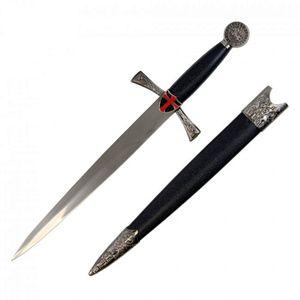 Medieval Dagger | 16