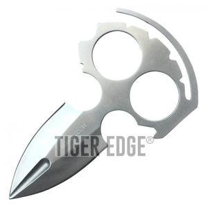 Push Dagger   Wartech 5