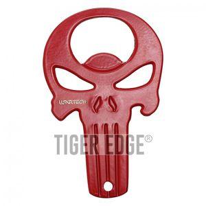 Keychain Bottle Opener | Wartech 3.25