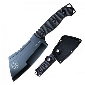 Tactical Knife | Wartech 9.5