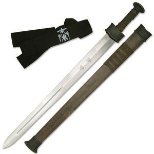 ORIENTAL SWORD   33.75