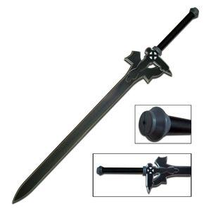 FOAM FANTASY SWORD 43