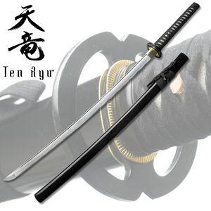 Ten Ryu 40