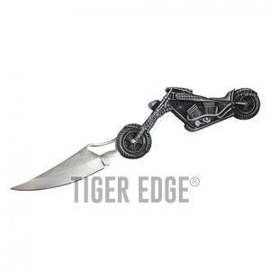 Folding Pocket Knife   3.5