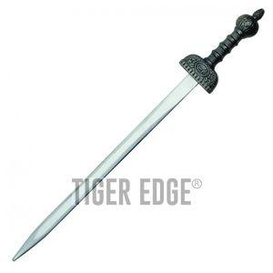 Letter Opener | Mini Sword Roman Gladius Blade 7.5
