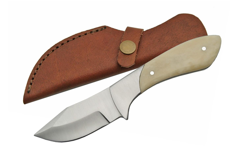 Hunting Knife | Rite Edge 7.25