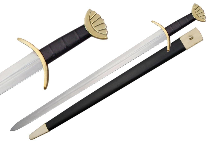 Viking Sword   36.5