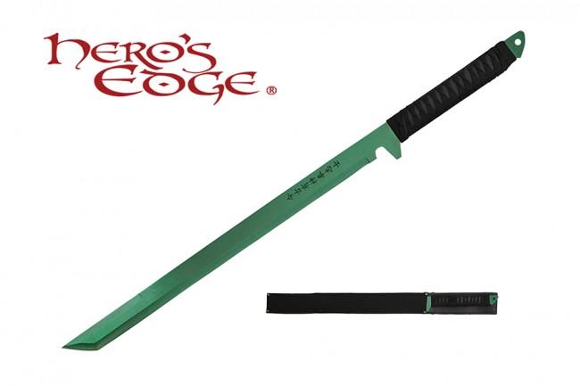 Tactical Sword   Japanese Ninja 27