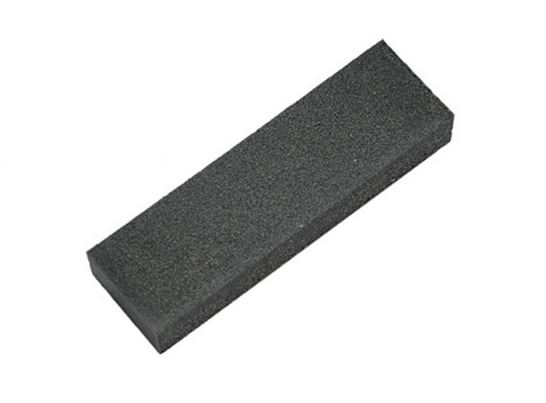 Rust Eraser | Clean Surface Rust And Tarnish From Blades And Other Metal