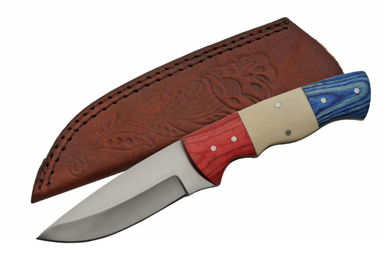 Hunting Knife   3.5