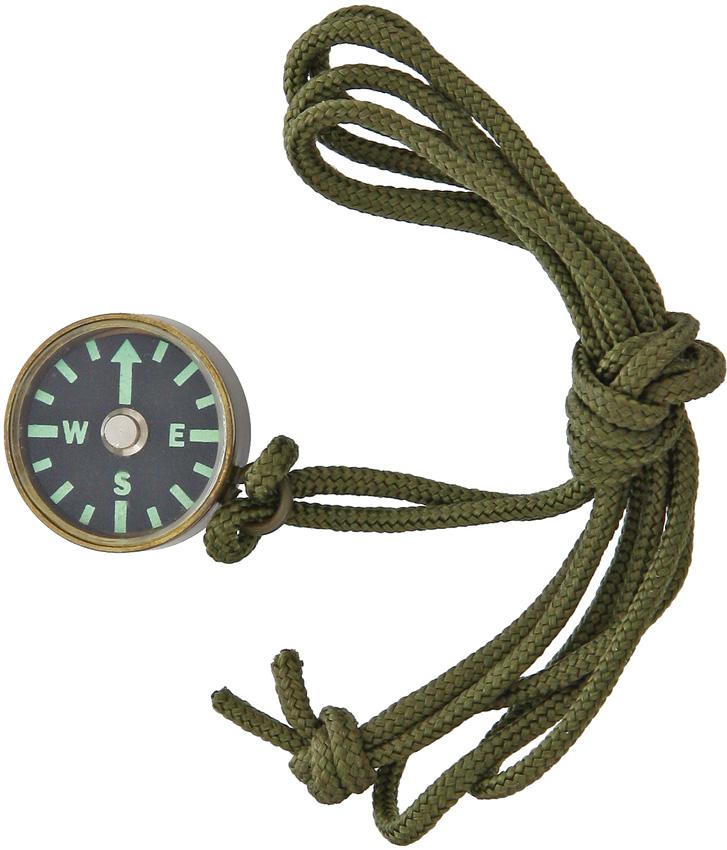 Survival Compass   Combat Ready 3.4