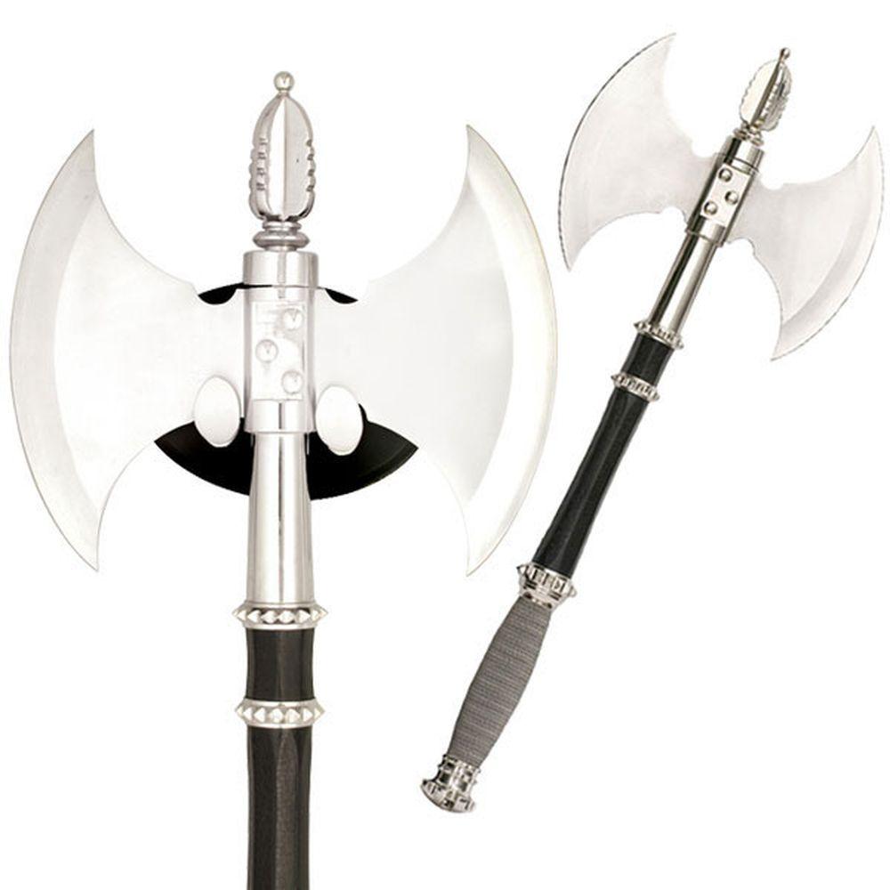 medieval executioner axe - 1000×1000