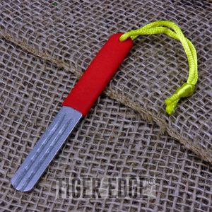 Diamond Hunting and Fishing Hook Sharpener