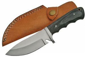 FIXED-BLADE HUNTING KNIFE Rite Edge 9