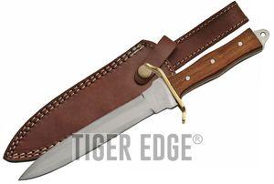 Commando Dagger | 11.5