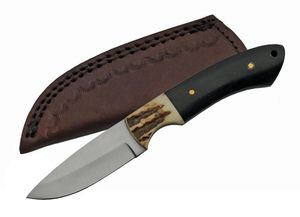 Hunting Knife | Rite Edge 3