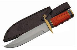 Bowie Knife | 7.5