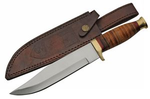 Bowie Knife | Classic 12
