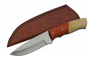 Hunting Knife | 8