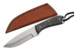 Hunting Knife Rite Edge 5
