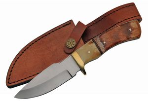 Hunting Knife Rite Edge 8