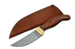 Hunting Knife | 7.75