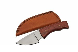 Hunting Knife | Rite Edge 7.75