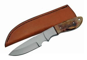 Hunting Knife Rite Edge 4