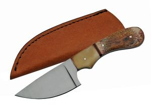 Hunting Knife Rite Edge 3