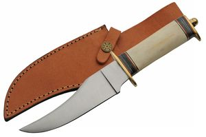 Hunting Knife | 10