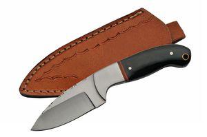 Hunting Knife   7