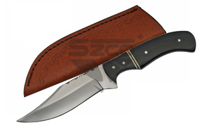 Fixed Blade Knife | 8.5