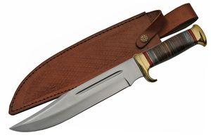 Bowie Knife | 17