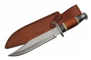 Bowie Knife | 14