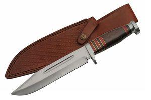 Bowie Knife | 13.25
